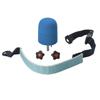 Rehabilitation: Drive Medical - Aquajoy Lap Harness with Pommel