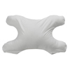 respiratory: Drive Medical - IntelliPAP Sleep Aid Pillowcase for CPAP Pillow