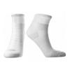 IQ Brands Doctors Choice Diabetic Ankle Socks DTC DC-209-DB-L-100