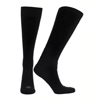 IQ Brands Doctors Choice Compression Over-the-Calf Socks DTC DC-934-XL-200
