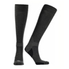 IQ Brands Doctors Choice Compression Over-the-Calf Socks DTC DC-934-XL-240