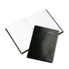 Day Timer Day-Timer® Bonded Leather Journal DTM 12001A