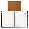 Day Timer Day-Timer® Essentials Monthly Planner DTM 452221601
