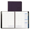 Day Timer Day-Timer® Essentials Monthly Planner DTM 452251601