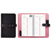 Day Timer Day-Timer® Pink Ribbon Starter Set DTM 89245