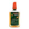Henkel Duck® Adhesive Remover DUC 000156001