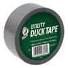 Ring Panel Link Filters Economy: Duck® Duct Tape