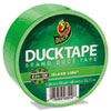 Shurtech Duck® Colored Duct Tape DUC 1265018