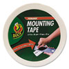 Henkel Duck® Double-Stick Foam Mounting Tape DUC 1289275