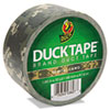 Shurtech Duck® Colored Duct Tape DUC 1388825