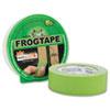 Henkel Duck® FROGTAPE® Painting Tape DUC 1396747