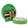 Henkel Duck® FROGTAPE® Painting Tape DUC 1396748
