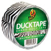 Shurtech Duck® Colored Duct Tape DUC 1398132