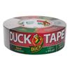 Shurtech Duck® Duct Tape DUC 240201