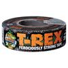 Shurtech Duck® T-Rex Duct Tape DUC 240998