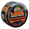 Shurtech T-REX® Duct Tape DUC 241358