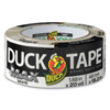 Shurtech Duck® MAX Duct Tape DUC 241620