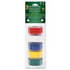 Shurtech Duck Brand Electrical Tape DUC 280303