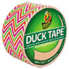 Shurtech Duck® Colored Duct Tape DUC 280978