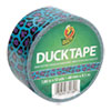 Shurtech Duck® Colored Duct Tape DUC 281518