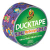 Shurtech Duck® Colored Duct Tape DUC 282116