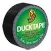 Shurtech Duck® Ducklings DUC 282309