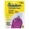 Shurtech Duck® GeckoTech™ Reusable Hooks DUC 282314