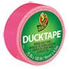 Shurtech Duck® Ducklings DUC 282318