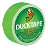 Shurtech Duck® Ducklings DUC 282319