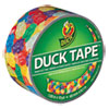 Shurtech Duck® Colored Duct Tape DUC 282495