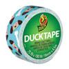 Shurtech Duck® Ducklings DUC 282662