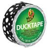 Shurtech Duck® Ducklings DUC 282664
