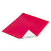 Shurtech Duck® Tape Sheets DUC 282712