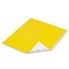 Shurtech Duck® Tape Sheets DUC 282714
