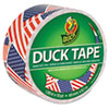 Shurtech Duck® Colored Duct Tape DUC 283046