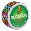 Shurtech Duck® Ducklings DUC 283262