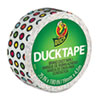 Shurtech Duck® Ducklings DUC 283263