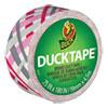 Shurtech Duck® Ducklings DUC 283267