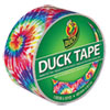 Shurtech Duck® Colored Duct Tape DUC 283268