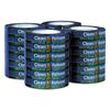 Shurtech Duck® Clean Release® Painters Tape DUC 284371