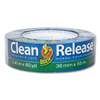 Shurtech Duck® Clean Release® Painters Tape DUC 284373