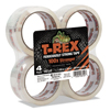 packaging tape: T-REX® Packaging Tape