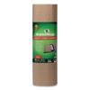 Shurtech Duck® Kraft Lined Bubble Wrap® Cushioning DUC 285733