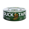 Shurtech Duck® Duct Tape DUCB45012