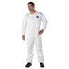 DuPont DuPont® Tyvek® Elastic-Cuff Coveralls DUP TY125SL