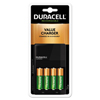 Duracell Duracell® ION SPEED™ 1000 Advanced Charger DUR CEF14