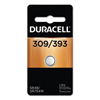 Duracell Duracell® Button Cell Battery DUR D309393