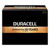Duracell Duracell® CopperTop® Alkaline C Batteries DUR MN1400