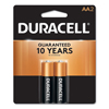 aa batteries: CopperTop Alkaline Batteries, AA, 2/PK