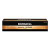 Duracell Duracell® CopperTop® Alkaline AAA Batteries DUR MN24P36